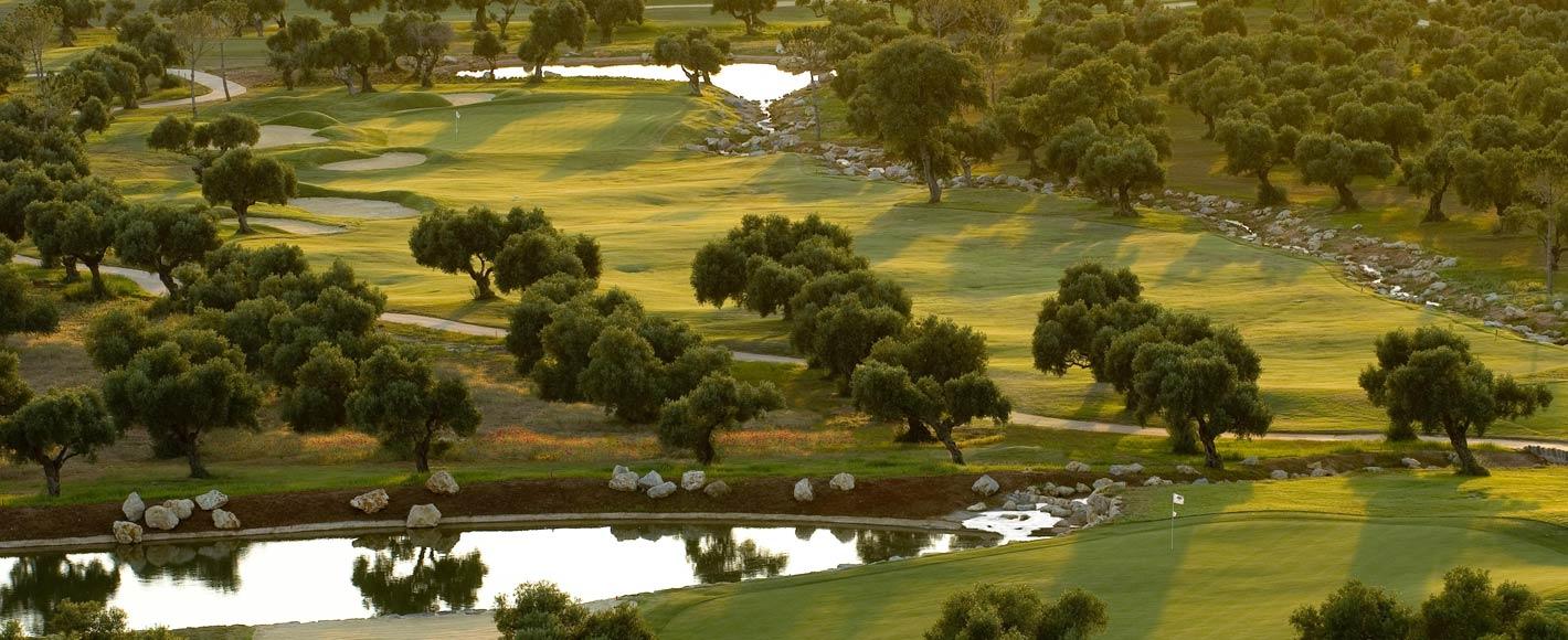 slide_golf_1