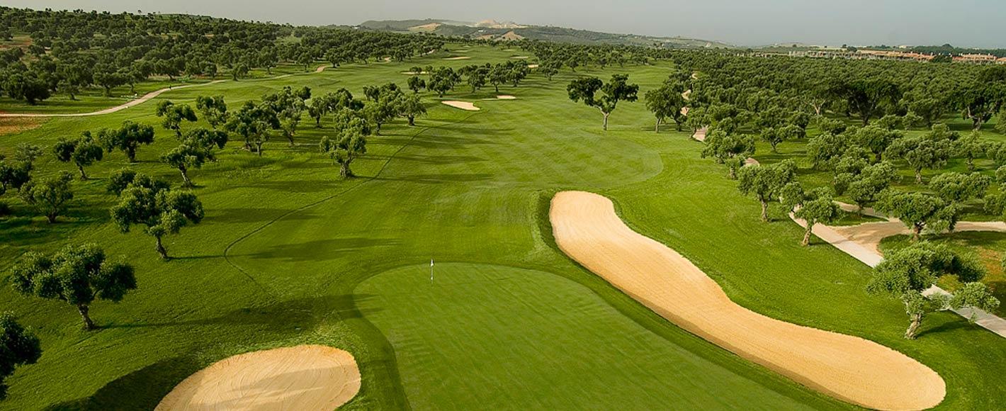 slide_golf_2