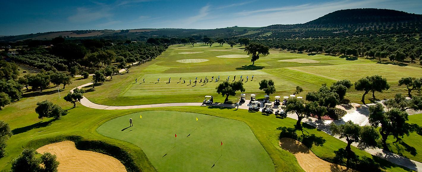 slide_golf_31