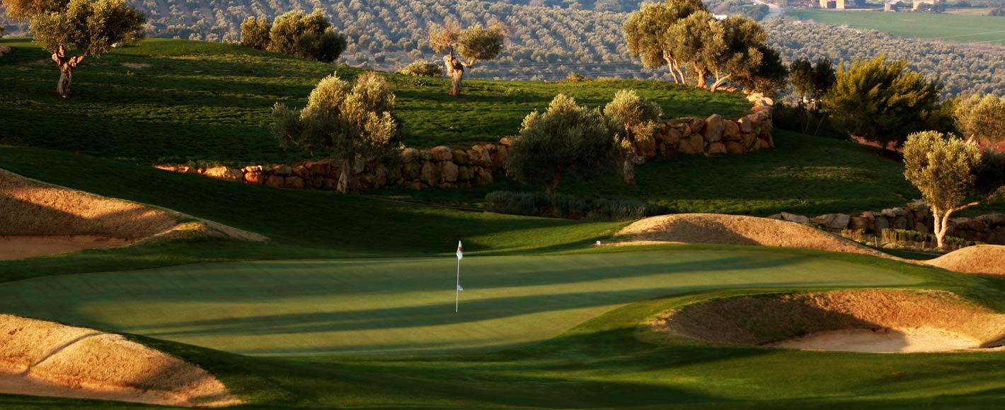 slide_golf_4